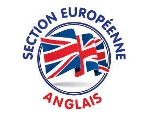 Ouverture d'une section Européenne la Rentrée 2019