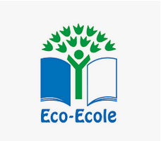 Participation au dispositif « éco-école »