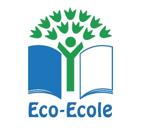 Eco Ecole : réunion du comité de pilotage