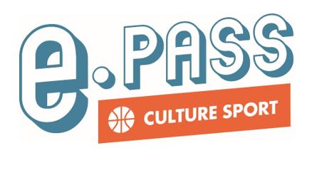 E Pass culture