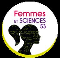 Rendez-vous des métiers techniques et scientifiques au féminin